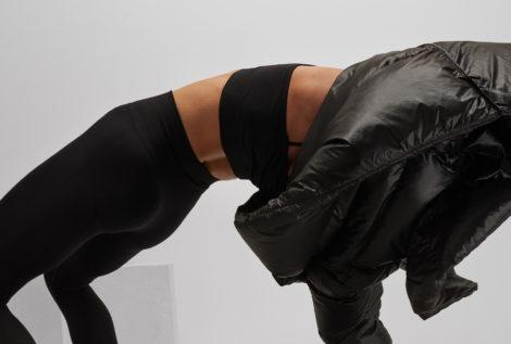 frida-starvid-yoga-backbend